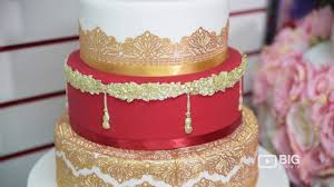 Wedding Cake London Jus Cakes A Cake Shop London For Wedding Cakes And Birthday Cake