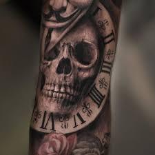kat von d neck tattoo 2017 tattoos ideas