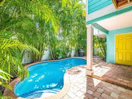 Vacation Homes In Virginia Beach With A Pool Blue Pineapple Awesome Home Heated Pool Vrbo