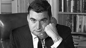John F Kennedy Cabinet Members Pierre Salinger Learns Kennedy Has Been Shot History Com Audio