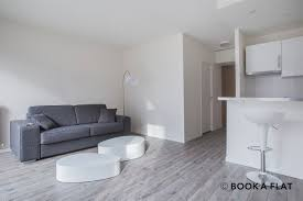 chambre à louer neuilly sur seine location studio meublé rue garnier neuilly sur seine ref 10638