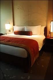 feng shui chambre le fengshui la chambre à coucher
