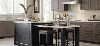 Alpine Cabinets Ohio Semi Custom Cabinets For Kitchens U0026 Bathrooms Schrock