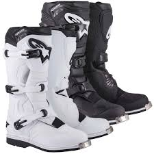 discount motocross boots alpinestars tech 1 motocross boots buy cheap fc moto