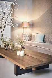 baxton studio dauphine coffee table coffee table coffee table baxton studio dauphine white and light