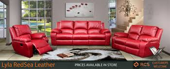 Catalogue Clearance Sofas Furniture City Home