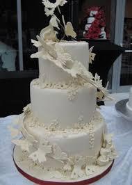 hochzeitstorte schmetterling hochzeitstorte 25 torten wedding cake and cake