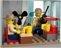 lego police jeep lego city swamp police station 60069 varle lt