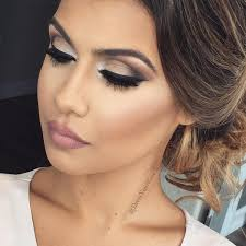 what is the best makeup to use for wedding saubhaya makeup