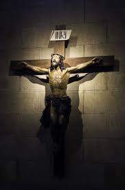 the sobering message of the cross catholicmom com celebrating