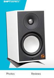 Cool Looking Speakers 1000 Systems Based On Powered Speakers