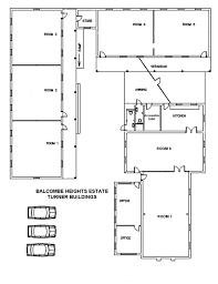 balcombe heights estate turner building room 6 u0026 7