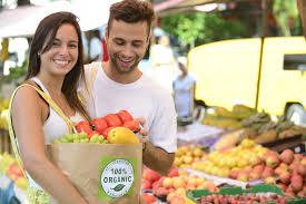 Consommation De Produits Bio Dans Quelles Sont Les Habitudes De Consommation Des Produits Biologiques