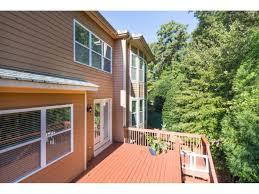 4 Bedroom House In Atlanta Georgia 4 Bedroom Home For Sale In Riverbrooke At Wildwood