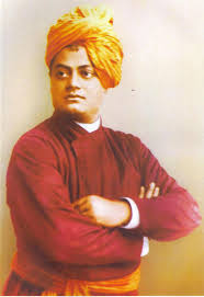 teachings and philosophy of swami vivekananda wikipedia