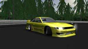 nissan sileighty nissan sileighty drift build