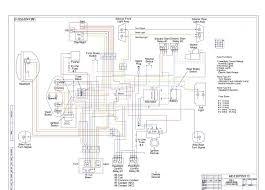 fjr 1300 wiring diagram 2008 yamaha fjr1300 service manual