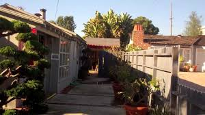 quintessential laguna beach cottages for sale in the village youtube