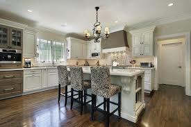 u shaped kitchen layouts with island 41 luxury u shaped kitchen designs layouts photos