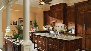 custom kitchen u0026 bath design by kitchen design plus in toledo oh