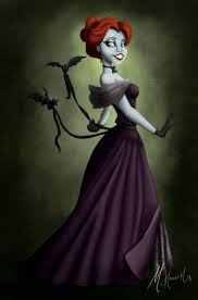 458 best nightmare before christmas images on pinterest jack princess sally still better than the actual princesses find this pin and more on nightmare before christmas