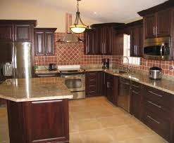 Kitchen Cabinet Cleaners Noticeable Tags Build Garage Cabinets Floor Storage Cabinet