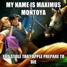Frozen Movie Memes - clean meme central frozen and tangled disney memes and gifs