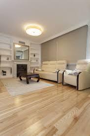 engineered wood flooring vs hardwood home decor