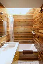 inspired bathrooms surprising japanese inspired bathrooms 99 for home decoration