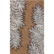 area rugs shape round goingrugs