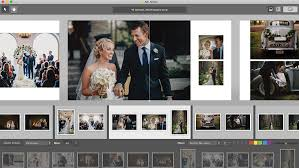 wedding album design software smartalbums album design software for photographers