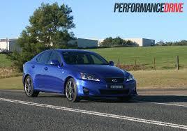 lexus sport sedan 2012 2012 lexus is 350 f sport review performancedrive
