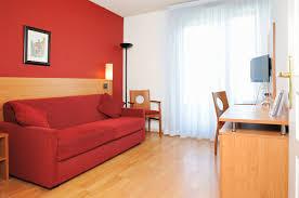bouts de canap駸 design 365 125 旅館大觀園 公寓式旅館初體驗 lyon cap pas cap