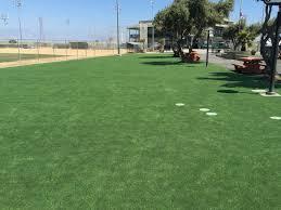 Fake Grass Outdoor Rug Artificial Grass El Paso Best Turf In El Paso Low Prices
