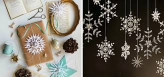 13 festive diy ways to hack restoration hardware u0027s holiday line