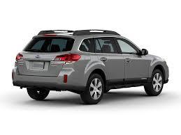 february 2011 visionale car reviews u0026 buying guide