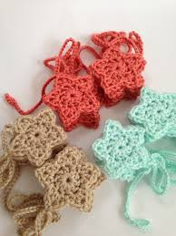 100 home decor crochet crochet pattern tea light candle