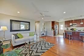 100 home design center san jose cottle transit village