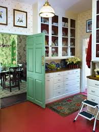 Home Hardware Kitchen Design Centre by Kitchen From Hgtv Green Home Trends For Todays Kitchens Idolza