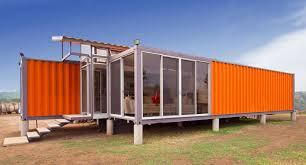 costa rica container homes in playa hermosa homes for sale on