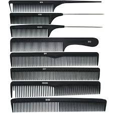 peigne coupe cheveux les 25 meilleures idées de la catégorie cheveux statique sur