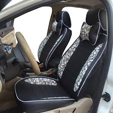 honda crv seat cover cheap car seat covers for honda crv find car seat covers for