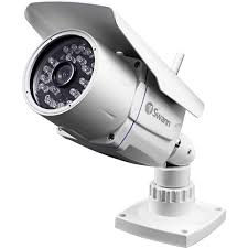 swann security cameras buy online today at swann com us usa