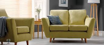 Small Armchairs Uk Best Sofas For Small Spaces Top Rated Small Couches Reviewed