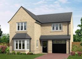 4 bedroom homes find 4 bedroom houses for sale in huddersfield zoopla