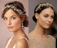 simple bridal hairstyle wedding hairstyles u0026 accessories to make you look like a princess