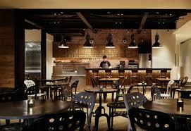 restoran design 28 images the nautilus project restaurant with