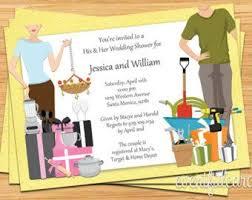 couples wedding shower invitations best 25 couples wedding shower invitations ideas on