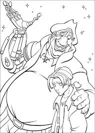 train dragons coloring pages