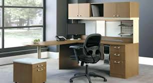 Office Chairs On Sale Walmart Desk Chairs Office Chairs On Sale Walmart Stores Near Me Chair